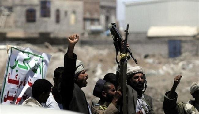 Yemeni Ansarullah Forces Kill Tens of Saudi Arabia Troops