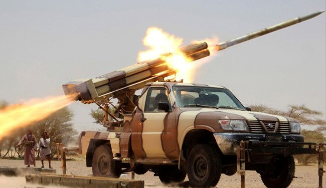 20 Saudi Mercenaries Killed and 70 Injured in Yemen