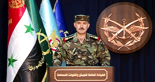 general-command-20140727