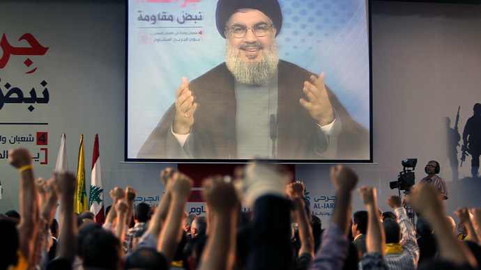 hezbollah-syria-conflict-target