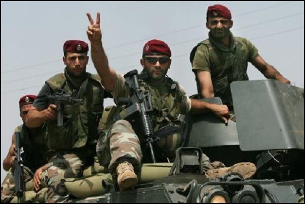 lebanon-soldiers-1