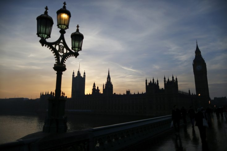 palace-westminster