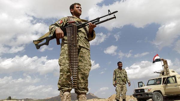 yemen_soldier