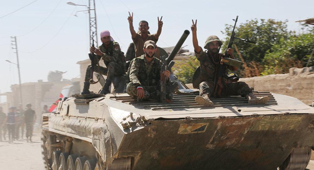 الجيش-السوري1