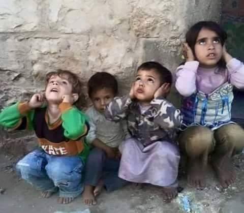 045-0819104001-yemen-children