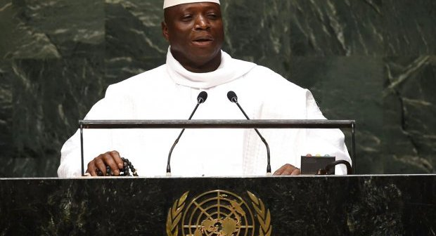 11667901-files-gambia-religion-islam