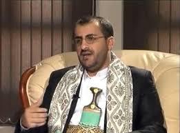 Abdul_Salam