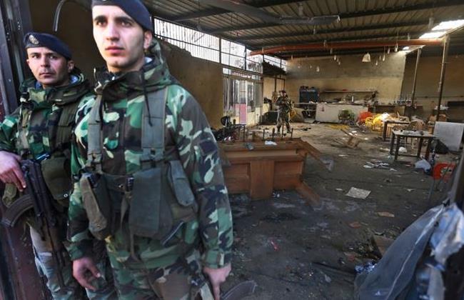 Army_after_Tripoli_blast