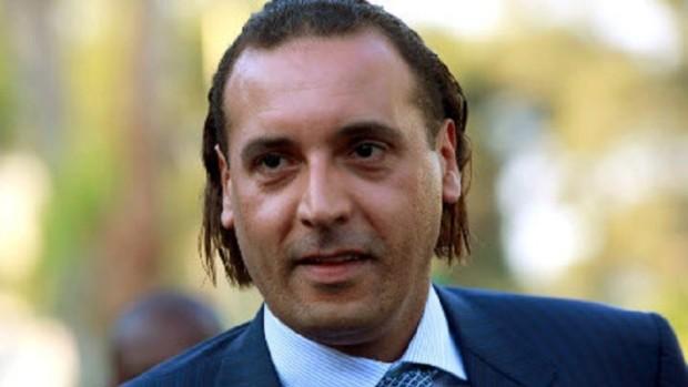 Hannibal_Gaddafi