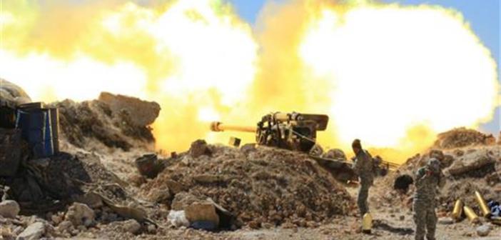 SAA-hezbollah