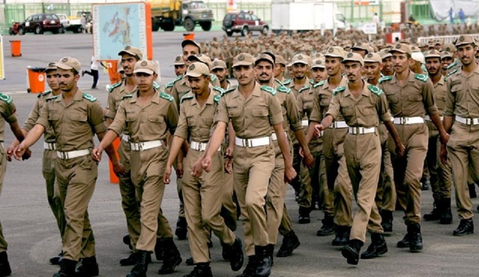 Saudi-Army-jpg