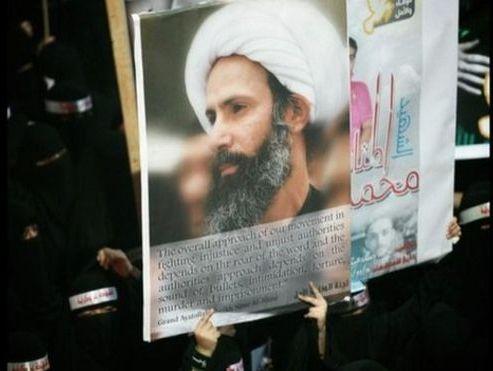 Sheikh_Nimr_rally