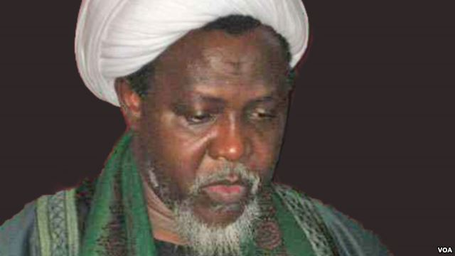 Sheikh_Zakzaky