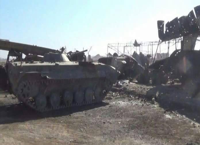 Syrian-Army-Deir-Ezzor-1