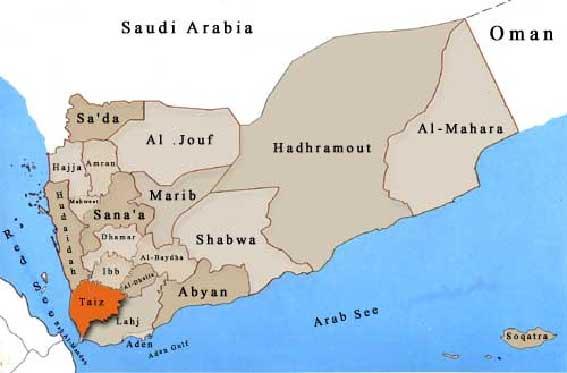 Taiz1