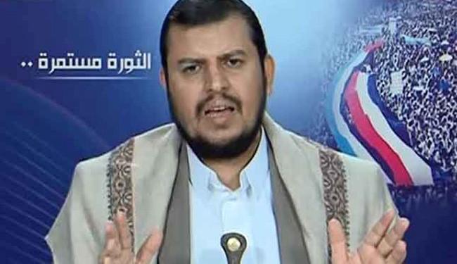 US, Israel Seek Enslaving Muslim Ummah: Houthi Leader