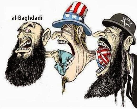 baghadadi4