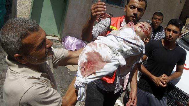 373755_Gaza-funeral