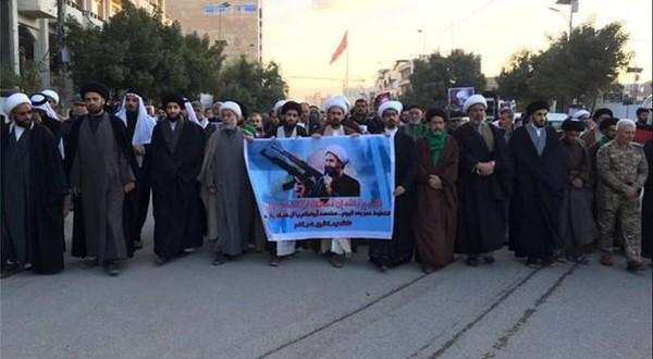 Iraq-protest-600x330