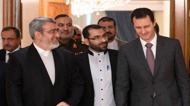 Rahmani-Fazli-President-al-Assad
