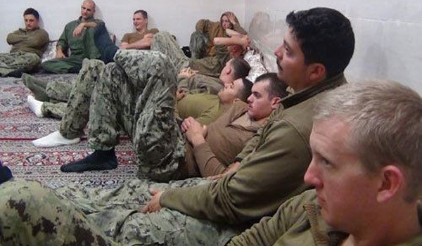 US_marines