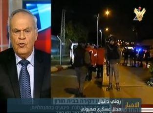 Zionist media1