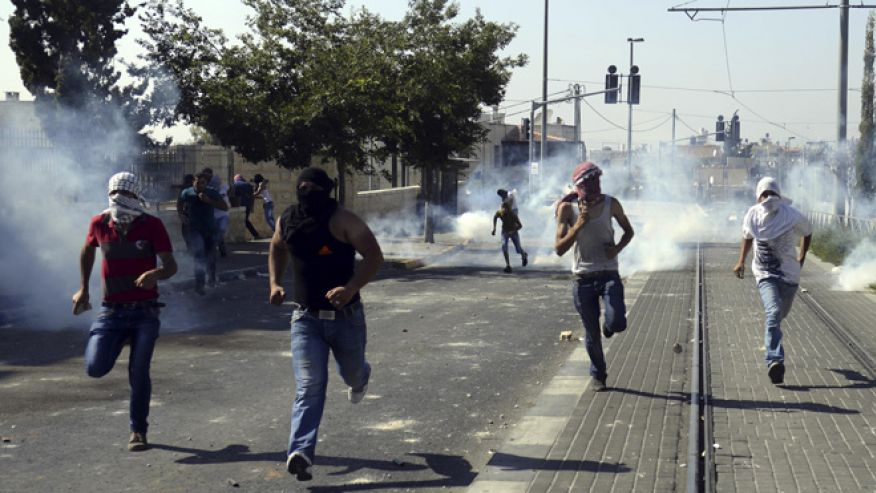 clashes_1