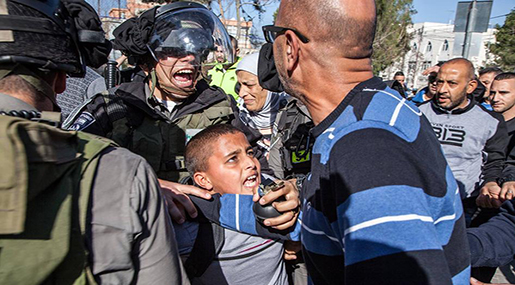 israel_arrest_kids