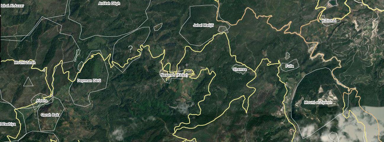northern-Latakia