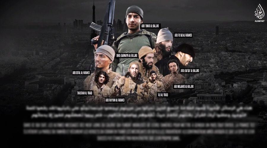 paris_attackers