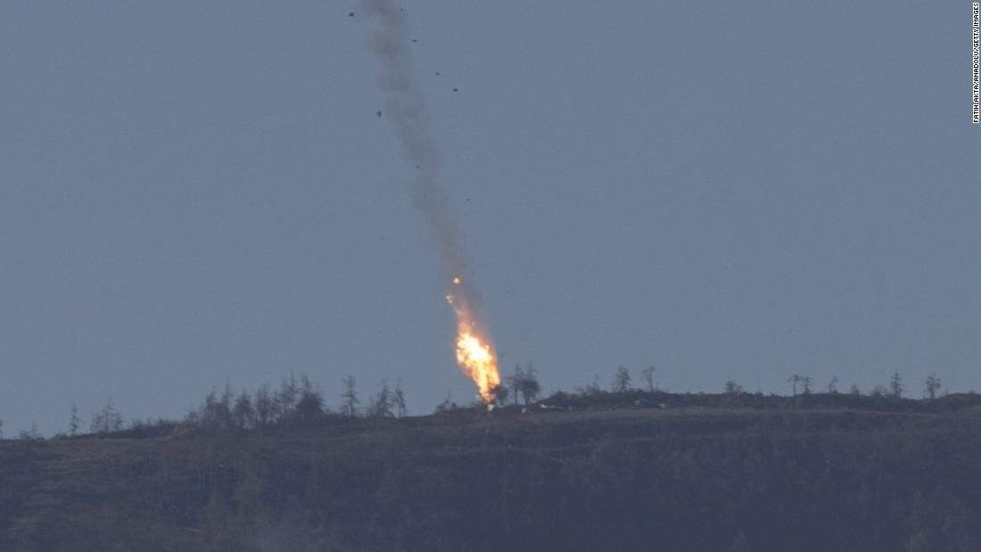 151124094023-russia-jet-syria-crash-2-super-169