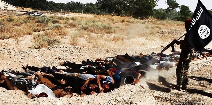 ISIS_Killing_1