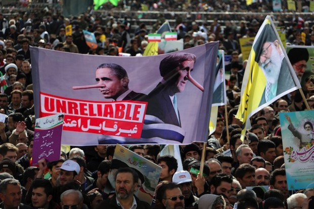 Iran-Rally-Obama-Kerry-Nose-620x413