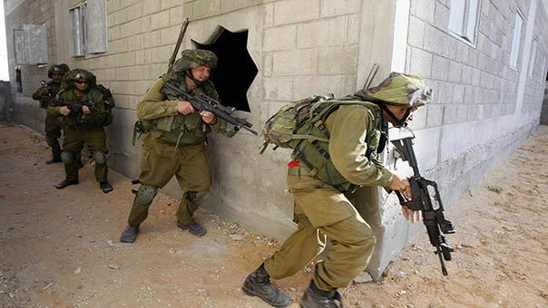 Israeli_drill