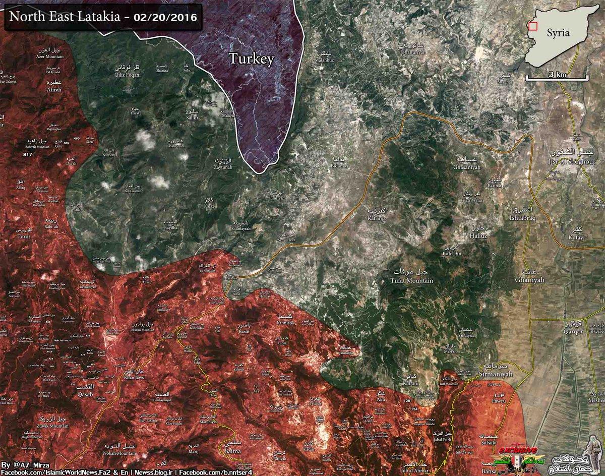 Latakia2