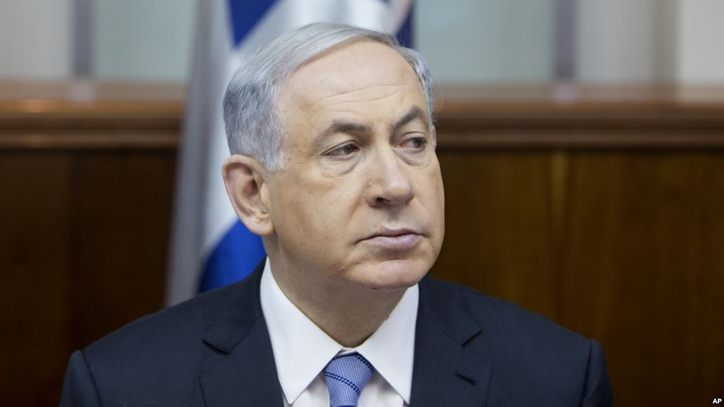 Netanyahu_7