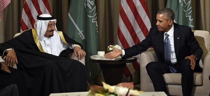 Obama_BinSalman