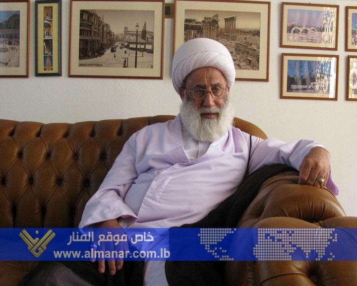 Sheikh_Radhi