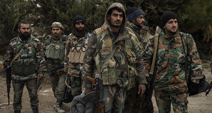 Syrian-Arab-Army-soldiers