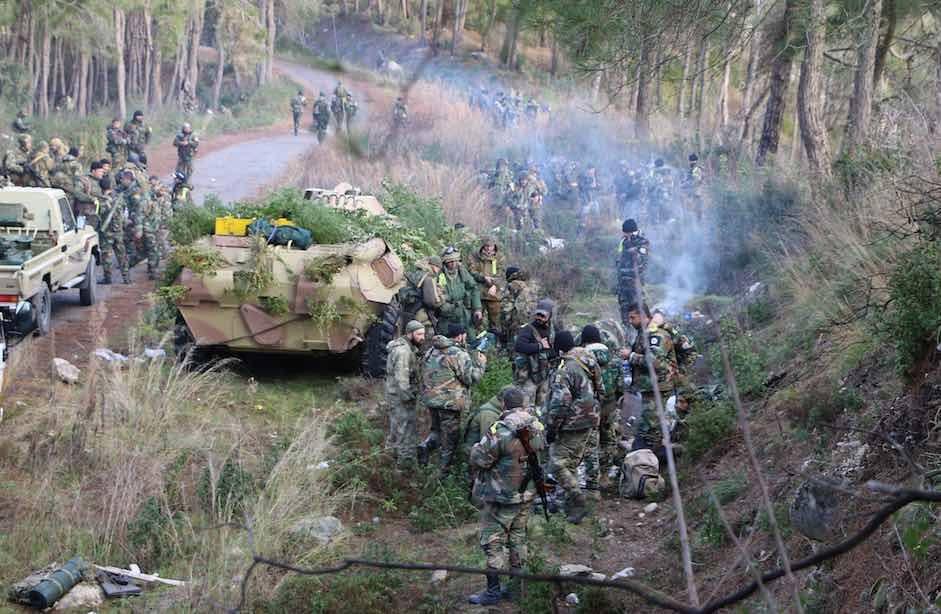 Syrian-Army-Latakia1