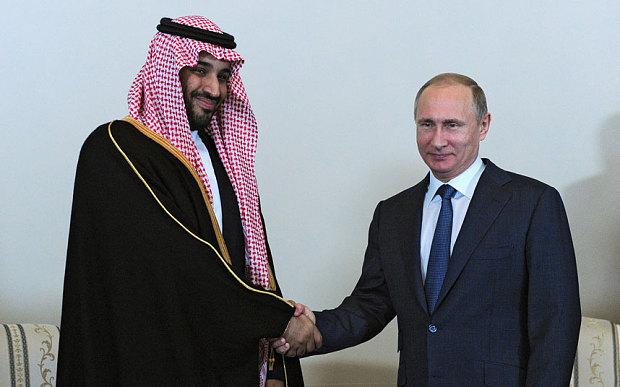 Vladimir_Putin_Pri_3498205b