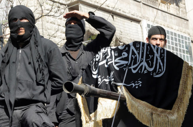 al-nusra-leader-killed-syria