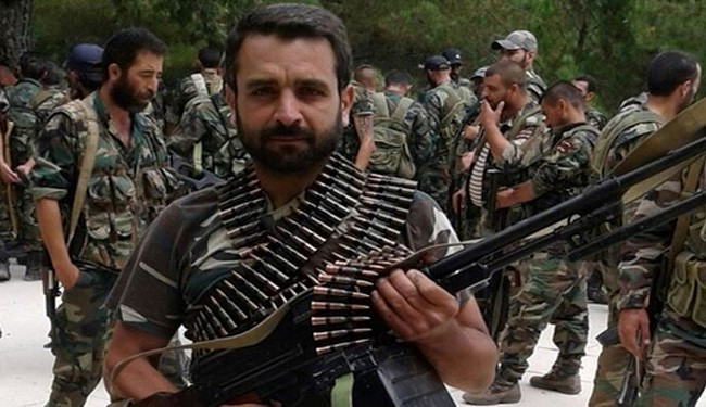 Terrorists Withdraw from More Areas in Syria's Aleppo Province