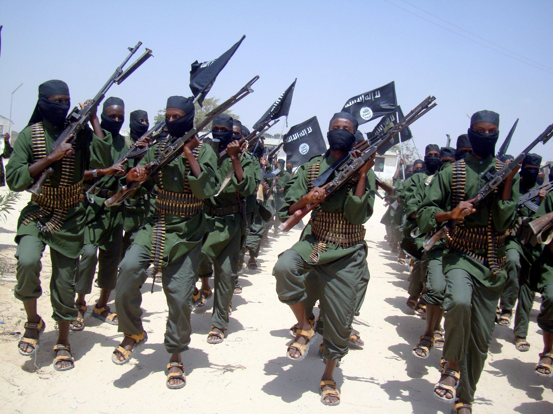 70 Killed and Injured in Al-Shabaab Bomb Blast in Somalia