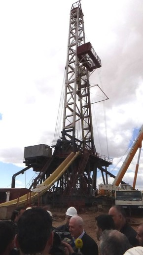 gas-2-290x516