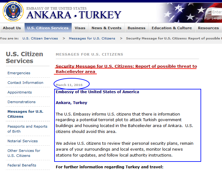 screenshot-turkey usembassy gov 2016-03-14 08-25-08