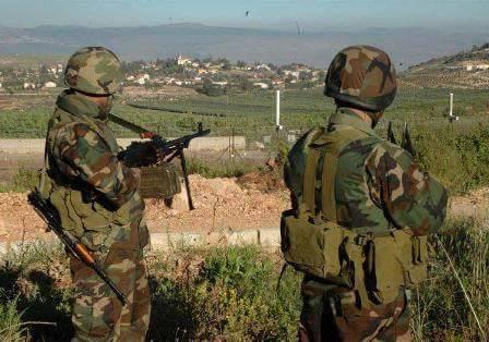 syrian-arab-army-daraa