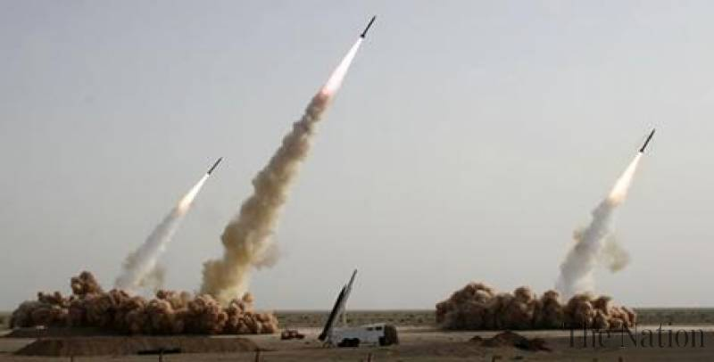 un-asked-to-investigate-iran-ballistic-missile-test-1445503535-2418