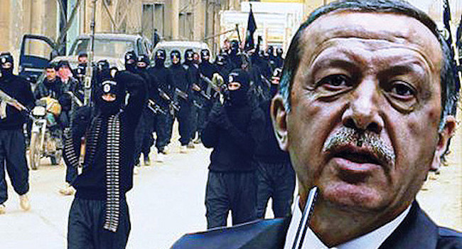 Erdogan-world-war-3-ISIS-650x350