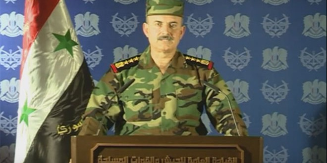 General-Command-of-the-Army-and-the-Armed-Forces